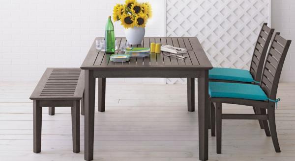 Crate-and-Barrel-Patio-Furniture