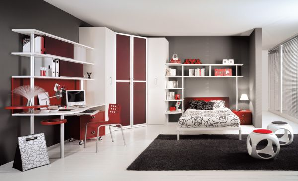 Decorate-Your-Kids-Rooms-with-elegant-colors