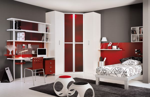 Decorate-Your-Kids-Rooms