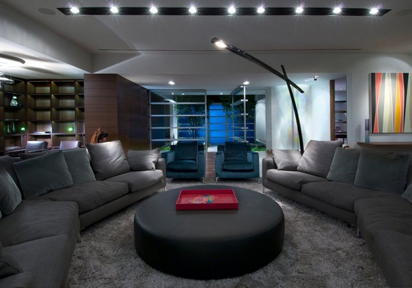 Moderne Wohnzimmer Couch mehrere kombination elegante moderne sofa groe gre luxus mode stil beste wohnzimmer couch Design Wohnzimmer Couch Modern Hopen Place House Uncompromising Luxury Along With Privacy