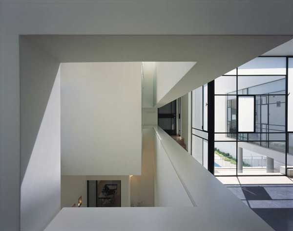 House-PS–TheHeder-Partnership-(7)