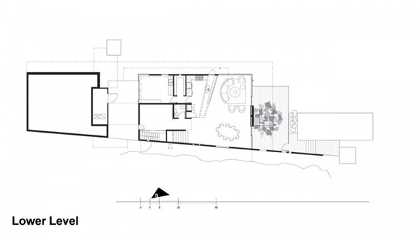 Jarson Residence (16)