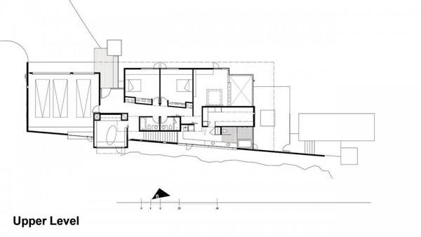 Jarson Residence (17)