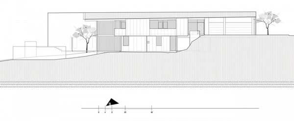 Jarson Residence (18)