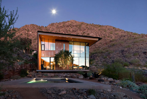 Jarson Residence (2)