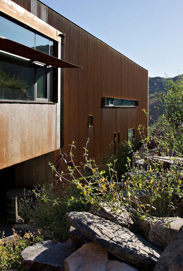 Jarson Residence (7)