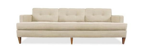 view in gallery - Mad Men Sofa