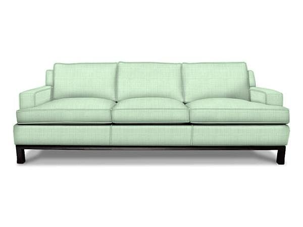 Jonathan-Adler-Butterfield-Sofa