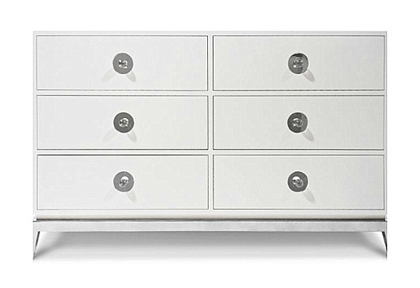 Jonathan Adler Channing Six Drawer Console.png