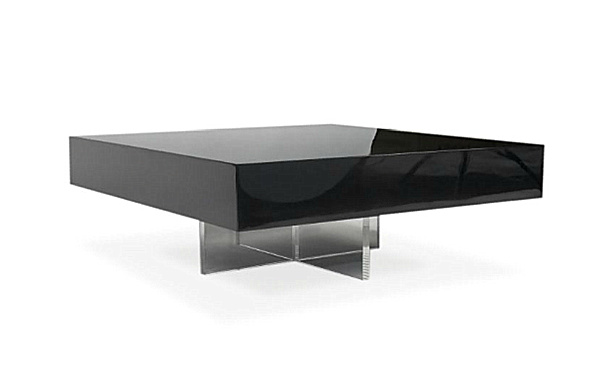 Jonathan Adler Lacquer Block Coffee Table.png 25 Sleek Lacquer Furniture Finds