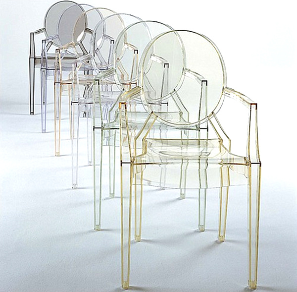 Kartell Louis Ghost Chair.png