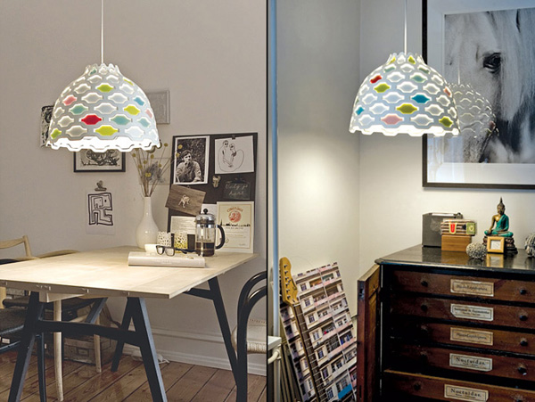 LC-shutters-pendant-light-by-Louise-Campbell-11
