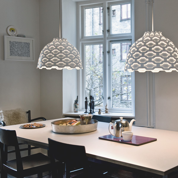 LC-shutters-pendant-light-by-Louise-Campbell-4