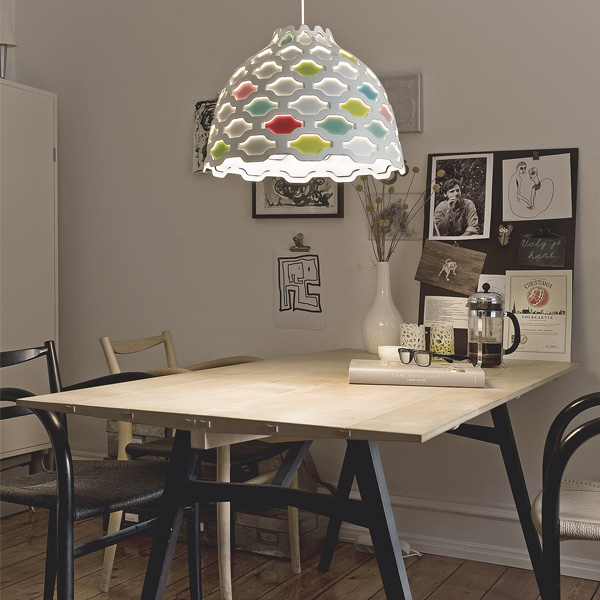 LC-shutters-pendant-light-by-Louise-Campbell-5