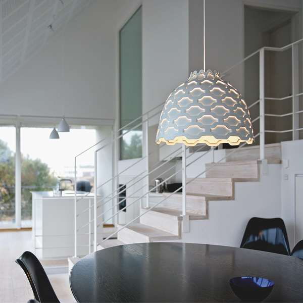 LC-shutters-pendant-light-by-Louise-Campbell-7