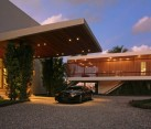 La Gorce Residence in Miami 1