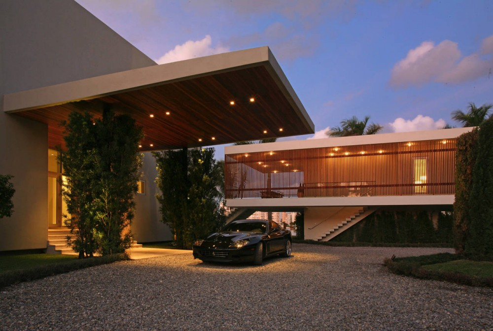 Beautiful Doors Modern Architecture