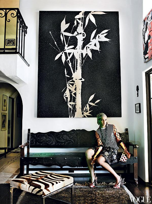 Living-room-styles-Mario-Testino-interior-design-2