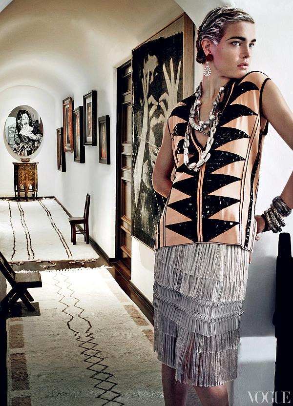 Living-room-styles-Mario-Testino-interior-design-3