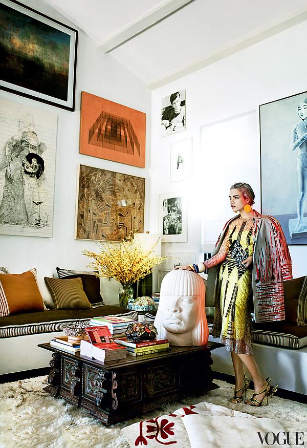 Living-room-styles-Mario-Testino-interior-design-4