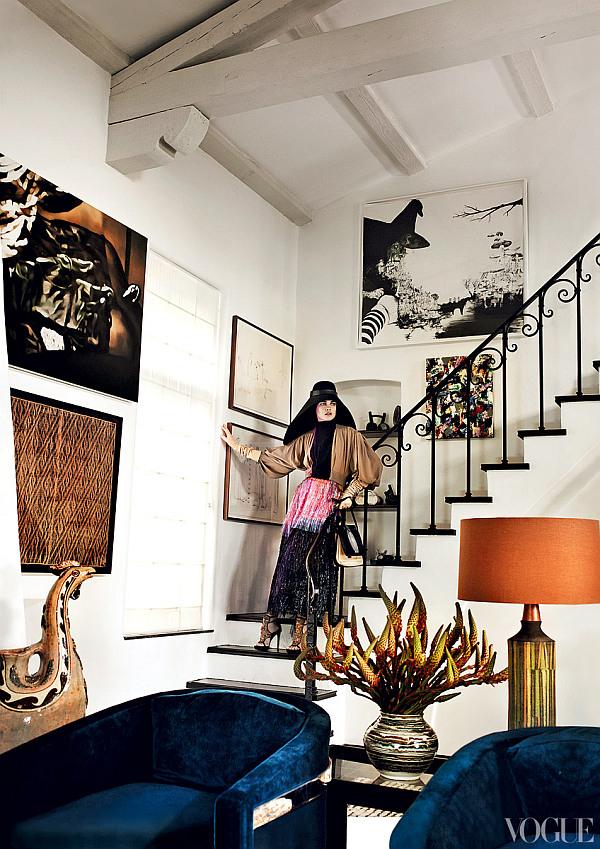 Living-room-styles-Mario-Testino-interior-design-6