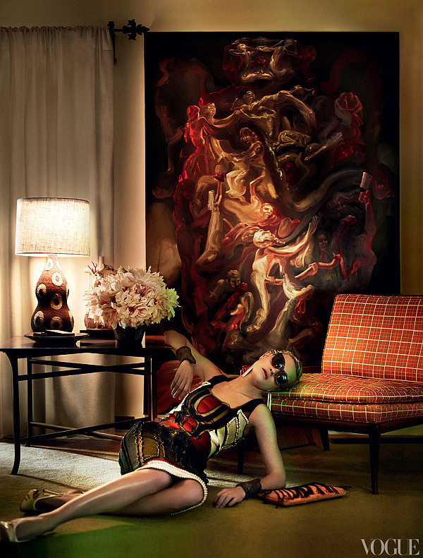 Living-room-styles-Mario-Testino-interior-design-8