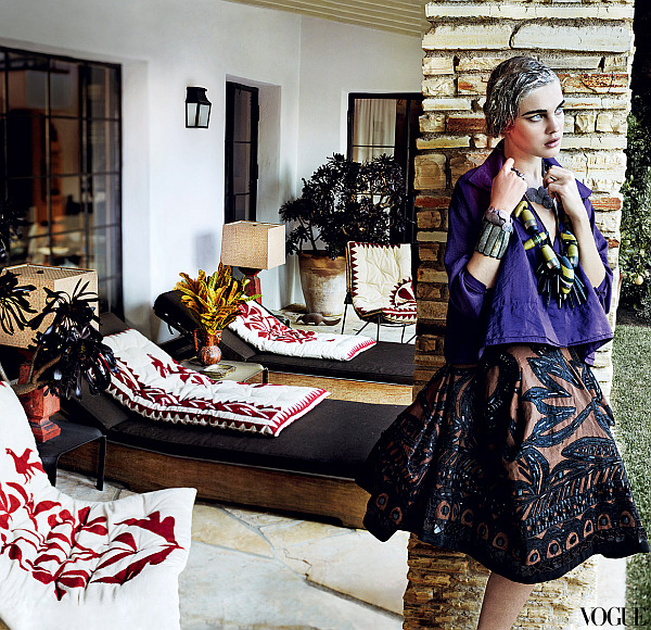 Living-room-styles-Mario-Testino-interior-design-9