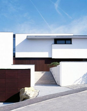 MK-house-1