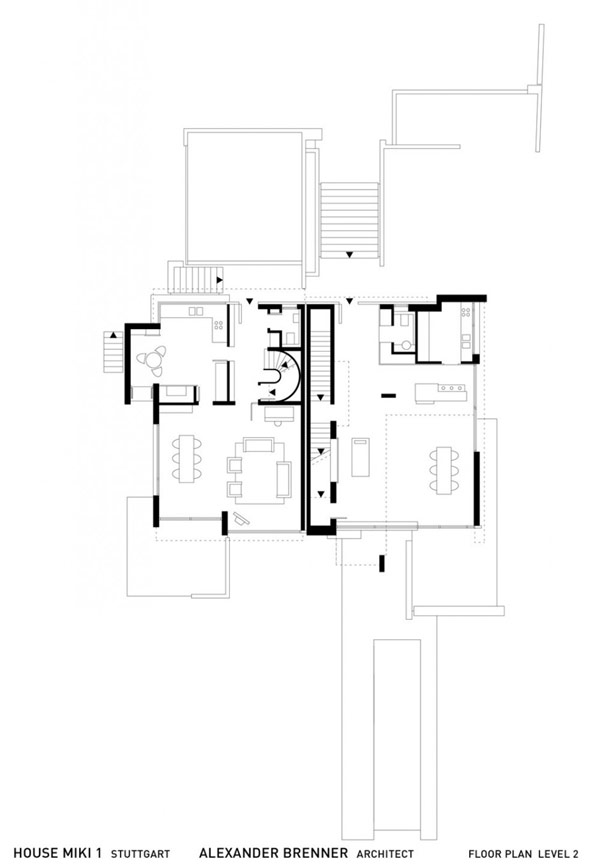 MK-house-16