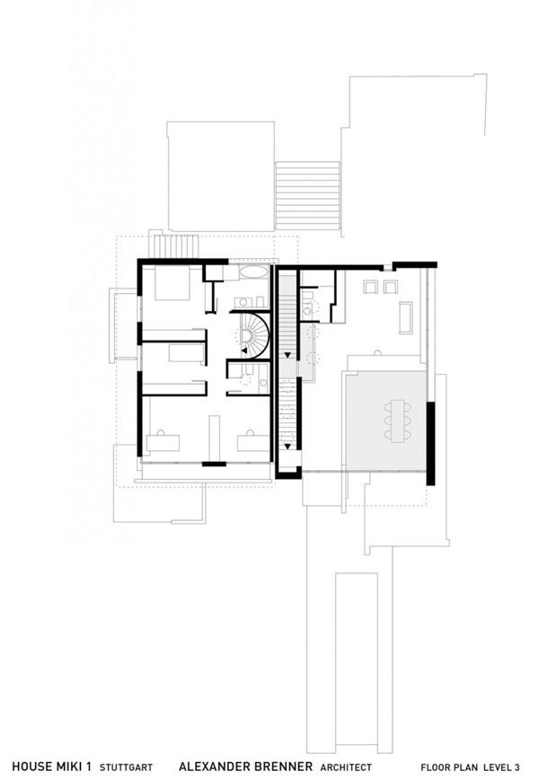 MK-house-17