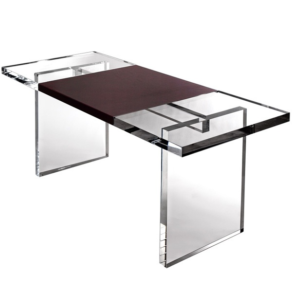 acrylic office furniture acrylic furniture uk
