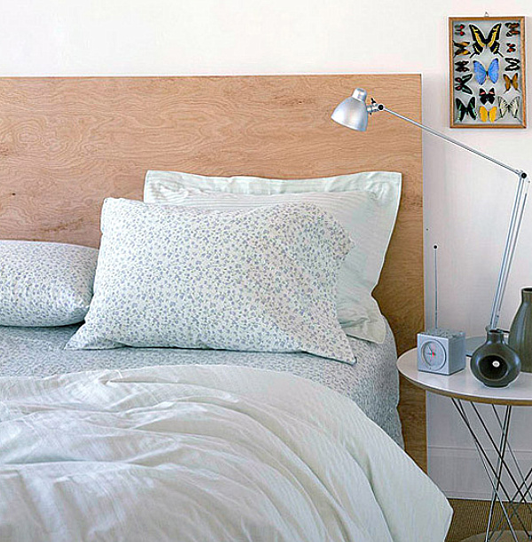 25 gorgeous diy headboard projects plywood headboard solutioingenieria Image collections