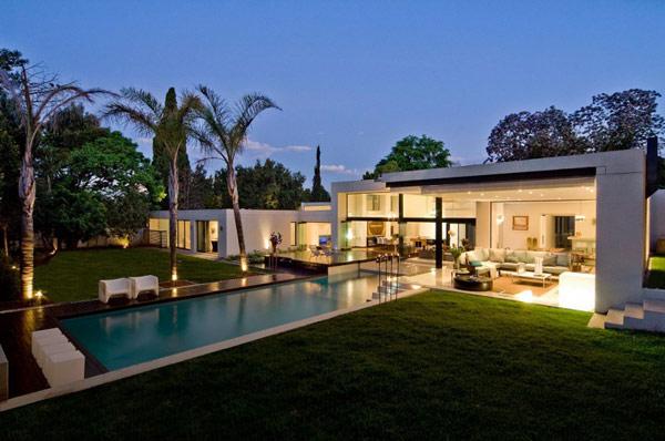 Moss-Oaklands-Residence-open-space-living-pavillion