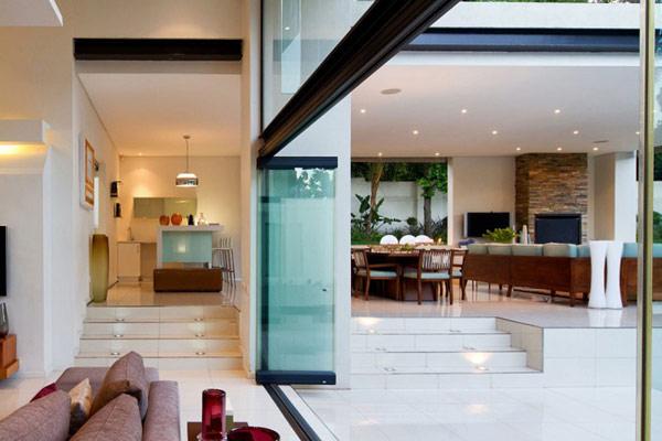 Moss-Oaklands-Residence-ultra-modern-interior-furniture