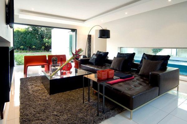 Moss-Oaklands-Residence-ultra-modern-living-room