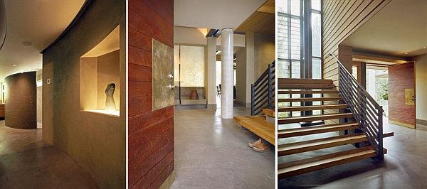 Northwest-Family-Retreat-interior-design