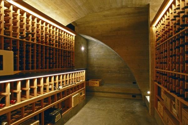 Northwest-Family-Retreat-winery