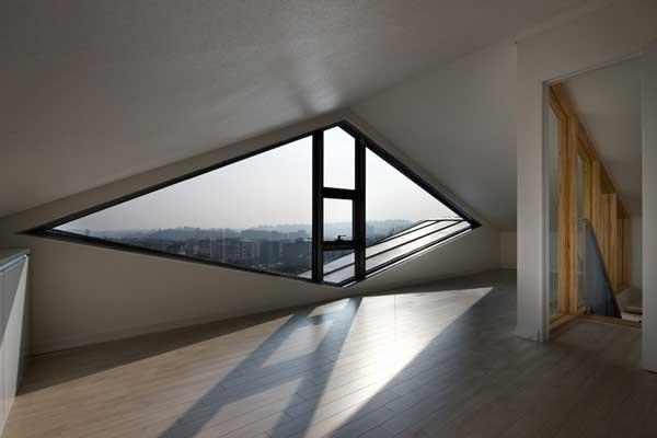 Panorama-House-by-Moon-Hoon–(13)