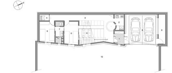 Panorama-House-by-Moon-Hoon–(14)