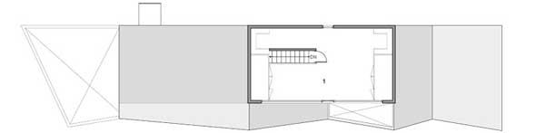 Panorama-House-by-Moon-Hoon–(16)