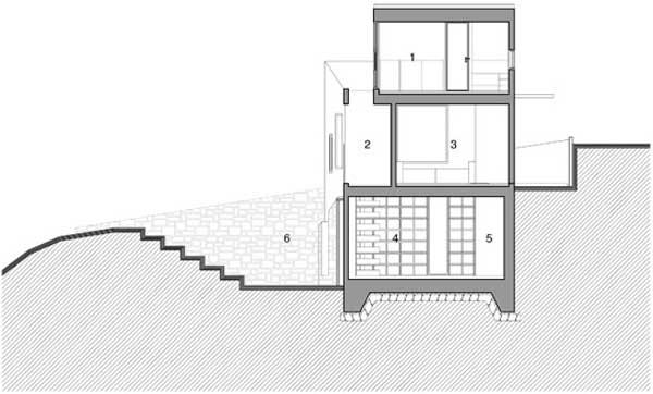 Panorama-House-by-Moon-Hoon–(18)