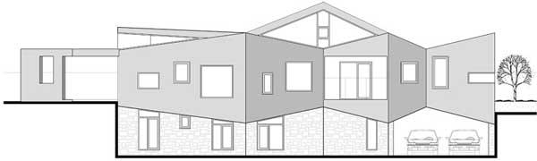 Panorama-House-by-Moon-Hoon–(19)