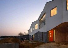Dream Home for Children and Adults – Panorama House