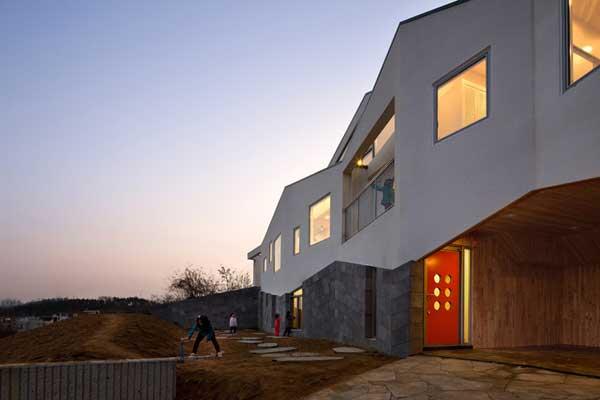 Panorama-House-by-Moon-Hoon–(2)