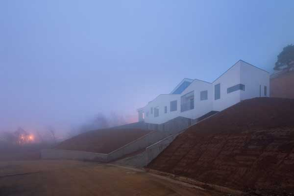 Panorama-House-by-Moon-Hoon–(3)