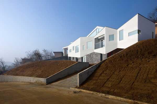 Panorama-House-by-Moon-Hoon–(4)