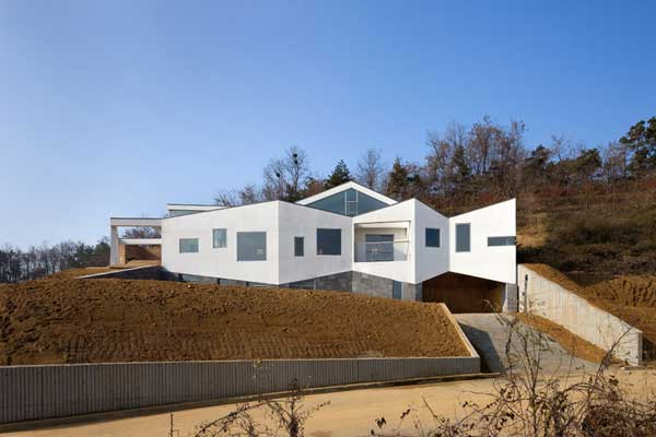 Panorama-House-by-Moon-Hoon–(5)