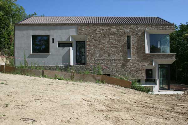 Picture-House-(6)