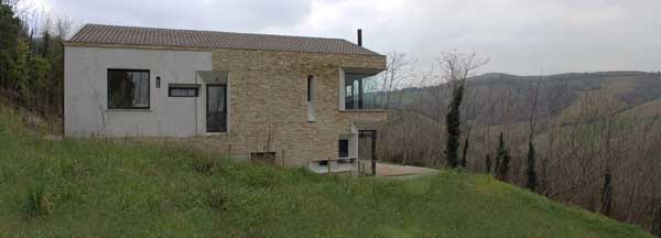 Picture-House-(8)