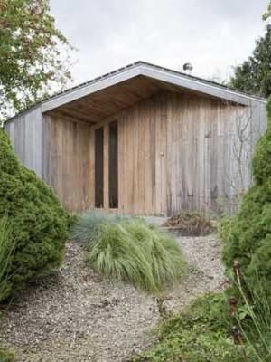 Poplar-Garden-House-